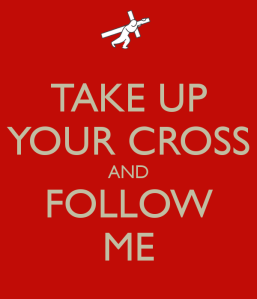 take-up-your-cross-and-follow-me-2