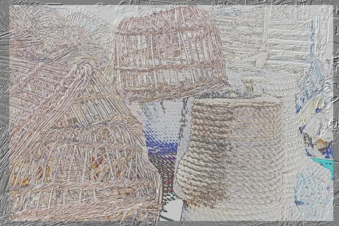 emboos rope