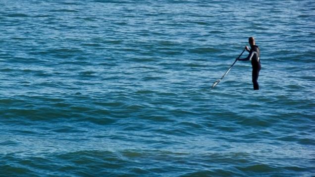 02-paddling_margaret-preuss-higham-jep